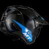 CASCO MT TRIAL DISTRICT SV SUMMIT H7 GLOSS BLUE