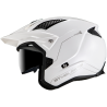 CASCO MT TRIAL DISTRICT SV SOLID A0 GLOSS PEARL WHITE