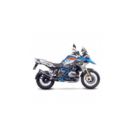 ESCAPE LEOVINCE R 1200 GS/ R 1200 GS ADVENTURE 14053