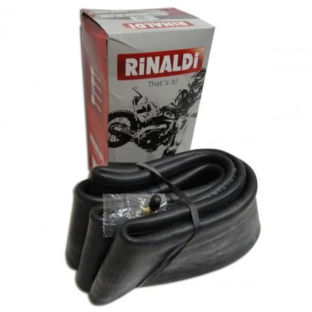 CAMARA RINALDI RC19 RR34 REFORZADA R803020103