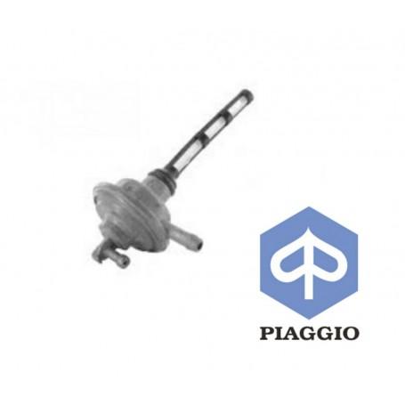 GRIFO GASOLINA PIAGGIO KYMCO 50 575331