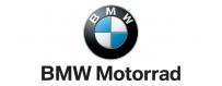 PACK BMW