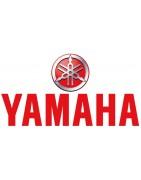PACK YAMAHA