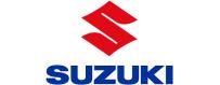 PACK SUZUKI