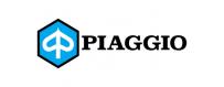 GRUPO PIAGGIO