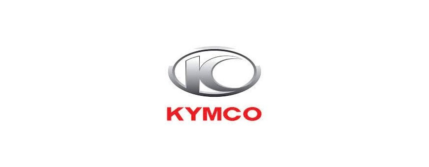 KYMCO ORIGINAL