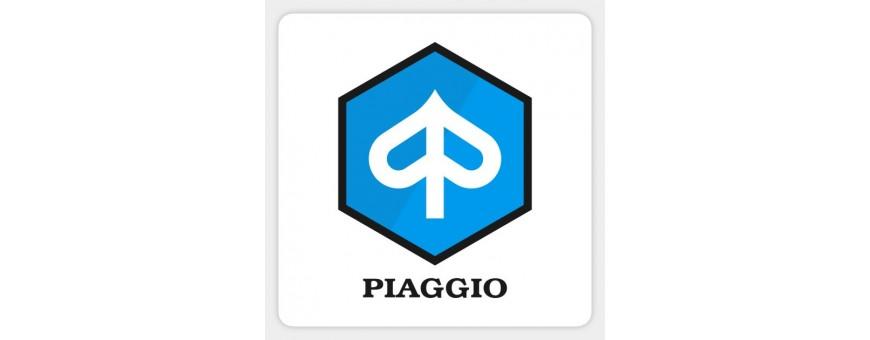 PIAGGIO ORIGINAL